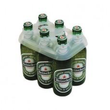 Держатель для 6 бутылок (усиленный)