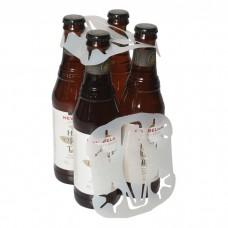 Держатель для 4 бутылок